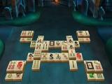 Ik vind het toch moeilijk bang te worden van Mahjongsteentjes...