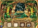 Zoek de objecten? Okee, misschien is deze game niet zo origineel, maar wel gevarieerd!