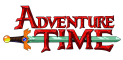 Beoordelingen voor  Adventure Time Finn and Jake Investigations