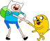 kopje Geheimen en cheats voor Adventure Time: Finn and Jake Investigations