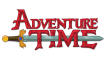 Afbeelding voor Adventure Time The Secret of the Nameless Kingdom