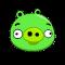 Afbeelding voor  Angry Birds Trilogy