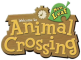 Afbeelding voor Animal Crossing New Leaf