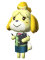 Geheimen en cheats voor Animal Crossing: New Leaf