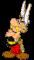 Afbeelding voor Asterix De Romeinse Lusthof