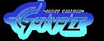 Afbeelding voor  Azure Striker Gunvolt