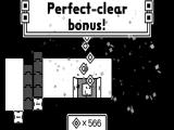 Gemaakt door het team achter Kirby... Dat belooft wat!