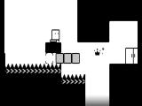 In dit spel draait alles rond behendigheid en puzzels.