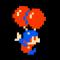 Afbeelding voor Balloon Fight