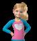 Afbeelding voor  Barbie Dreamhouse Party