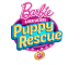 Afbeelding voor Barbie and her Sisters Puppy Rescue