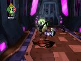 Speel als de merkwaardigste aliens!