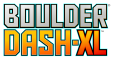 Afbeelding voor Boulder Dash-XL 3D