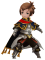Afbeelding voor Bravely Second End Layer