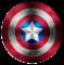 Afbeelding voor Captain America Super Soldier