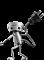 Afbeelding voor  Chibi-Robo Lets Go Photo