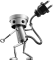 Afbeelding voor Chibi-Robo Zip Lash