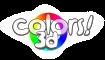 Afbeelding voor Colors 3D