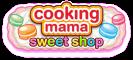 Afbeelding voor Cooking Mama Sweet Shop