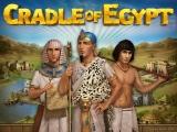 In deze game draait het allemaal om de Egyptenaren uit de Oudheid.