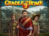 Ben jij er klaar voor om de puzzels in Rome op te lossen?