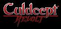 Afbeelding voor Culdcept Revolt