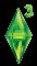 Afbeelding voor De Sims 3 Beestenbende