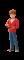 Afbeelding voor Detective Pikachu