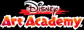 Afbeelding voor Disney Art Academy
