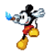 Afbeelding voor Disney Epic Mickey Power Of Illusion