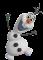 Afbeelding voor Disney Frozen Olafs Queeste