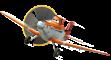 Afbeelding voor Disney Planes