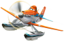 Afbeelding voor Disney Planes Fire and Rescue