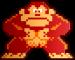 Afbeelding voor Donkey Kong