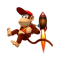 Afbeelding voor  Donkey Kong Country Returns 3D