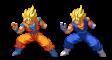 Afbeelding voor Dragon Ball Z Extreme Butoden