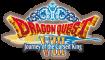 Afbeelding voor Dragon Quest VIII Journey of the Cursed King