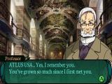 Het spel is een remake van Etrian Odyssey II: Heroes of Lagaard dat in 2008 in Amerika verscheen.