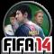 Geheimen en cheats voor FIFA 14 Legacy Edition