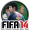 Afbeelding voor  FIFA 14 Legacy Edition