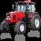 Afbeelding voor Farming Simulator 18