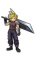 Afbeelding voor  Final Fantasy Explorers