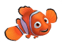 Afbeelding voor Finding Nemo Escape to the Big Blue