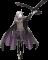 Afbeelding voor Fire Emblem Awakening
