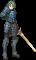 Afbeelding voor  Fire Emblem Echoes Shadows of Valentia