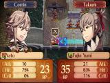 In dit spel neem je de controle over een leger en moet je het tegenspelende leger verslaan.