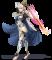 Afbeelding voor  Fire Emblem Fates