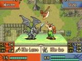 afbeeldingen voor Fire Emblem: The Sacred Stones