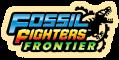 Afbeelding voor Fossil Fighters Frontier