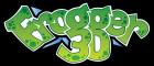 Afbeelding voor Frogger 3D